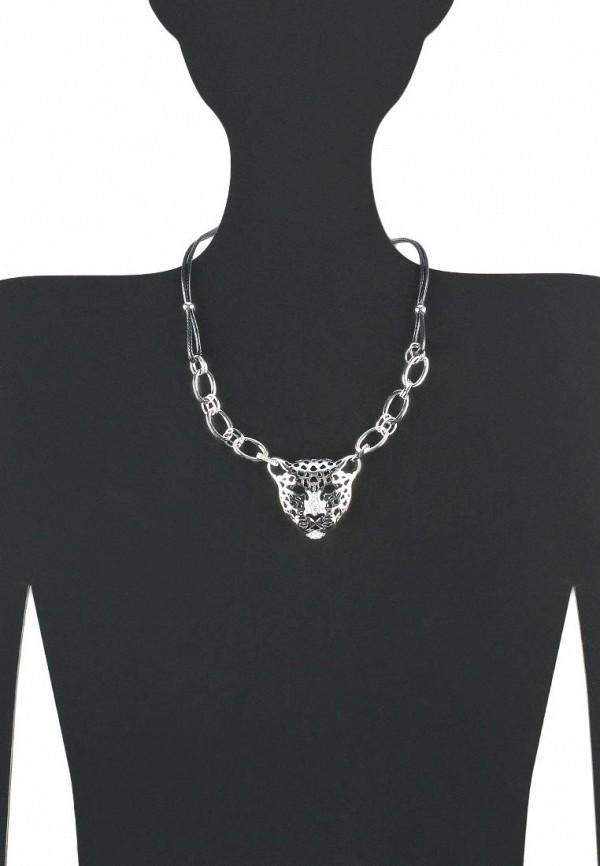 Женские колье Art-Silver V061849N-002-1050: изображение 3