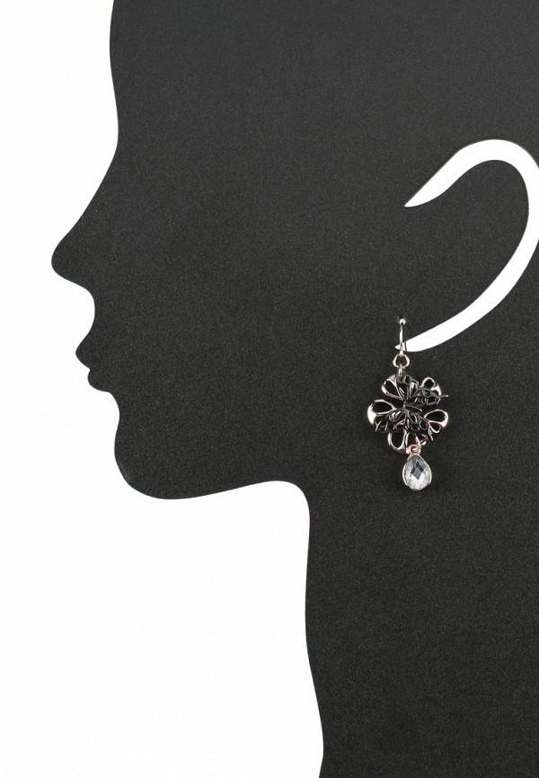 Женские серьги Art-Silver M000634E-001-579: изображение 3