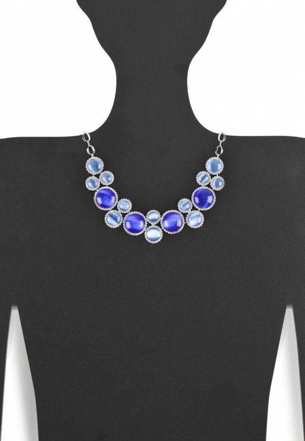 Женские колье Art-Silver 91101307738401-1673: изображение 3