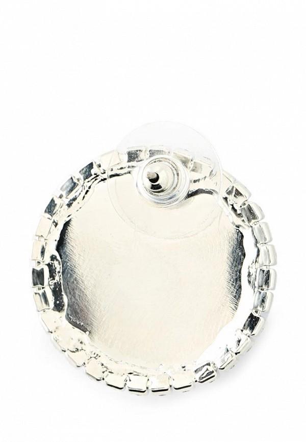 Женские колье Art-Silver 91101307738401-1673: изображение 7