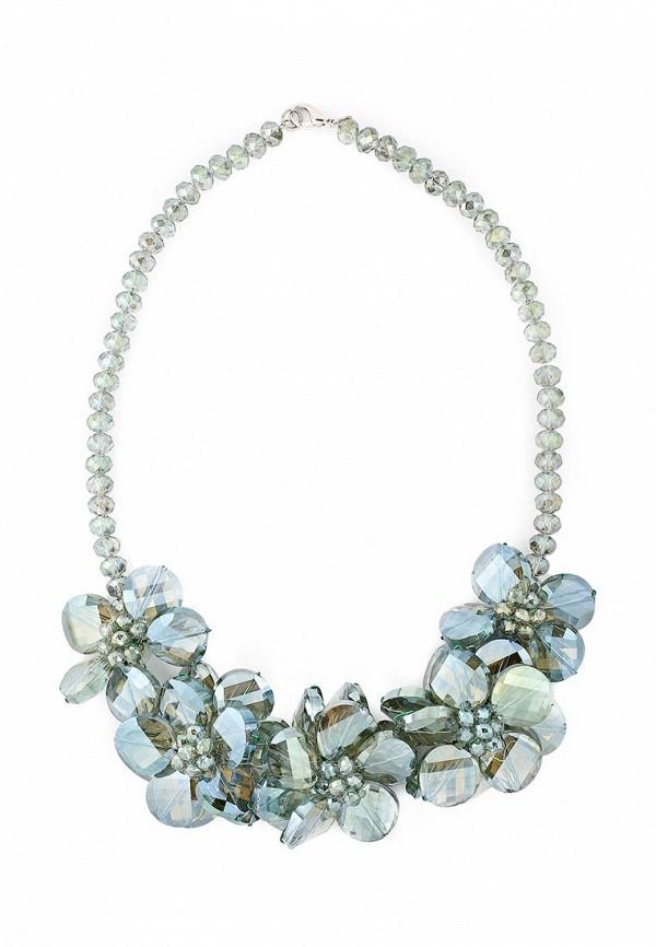 Женские колье Art-Silver 1014-1690: изображение 1