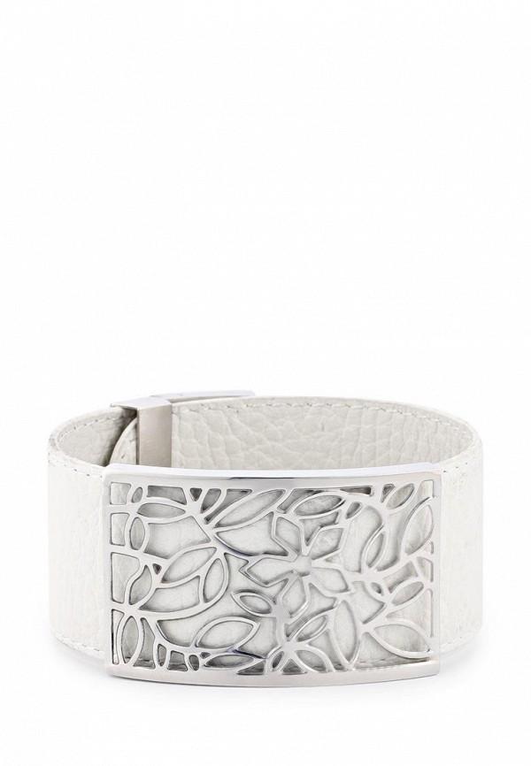Браслет Art-Silver ВRw18-584: изображение 1