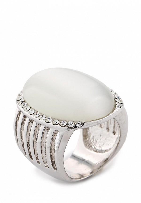 Кольцо Art-Silver V050532R-543: изображение 1