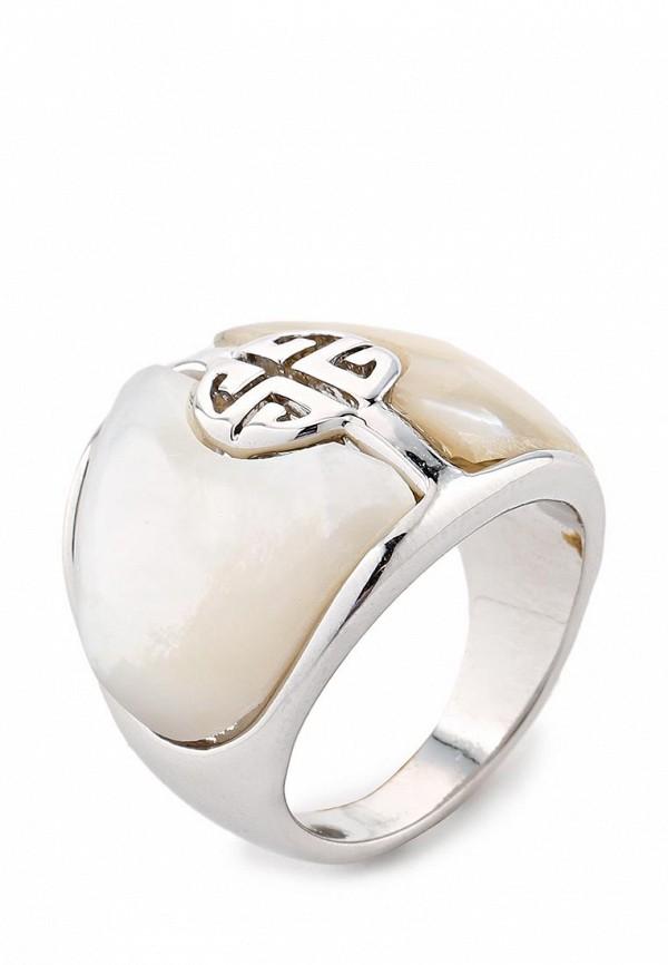 Кольцо Art-Silver V054054R-706: изображение 1