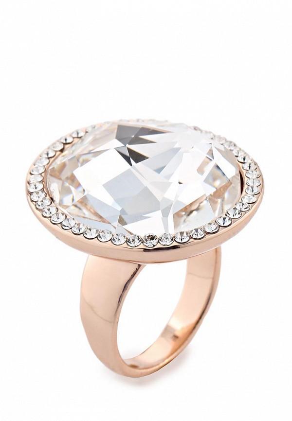 Кольцо Art-Silver V055849R-1249: изображение 1