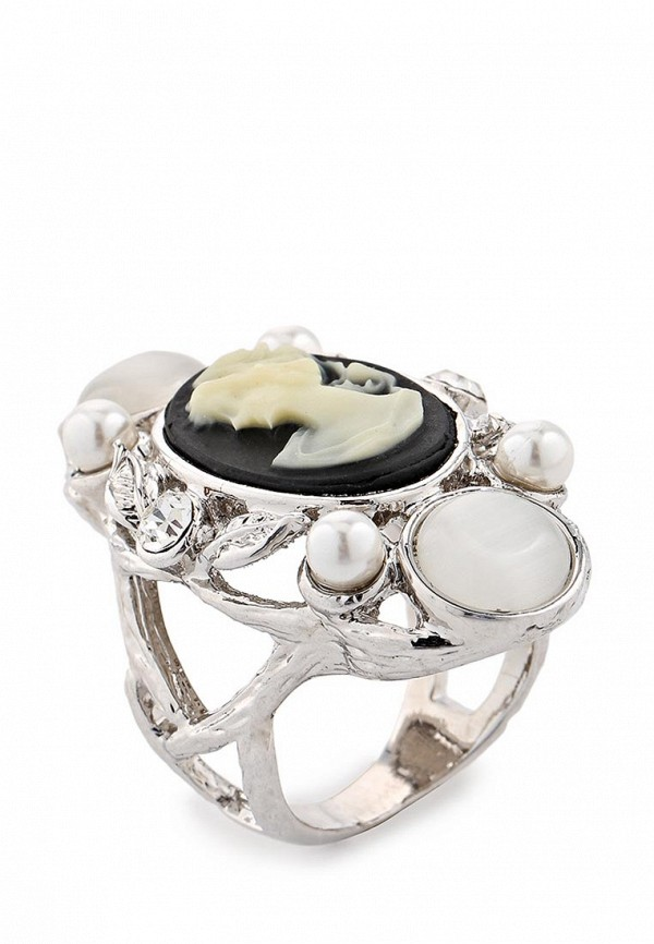 Кольцо Art-Silver V057224R-525: изображение 1