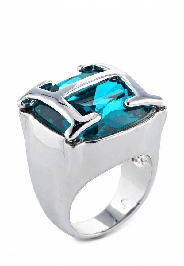 Кольцо Art-Silver V055852R-761: изображение 1