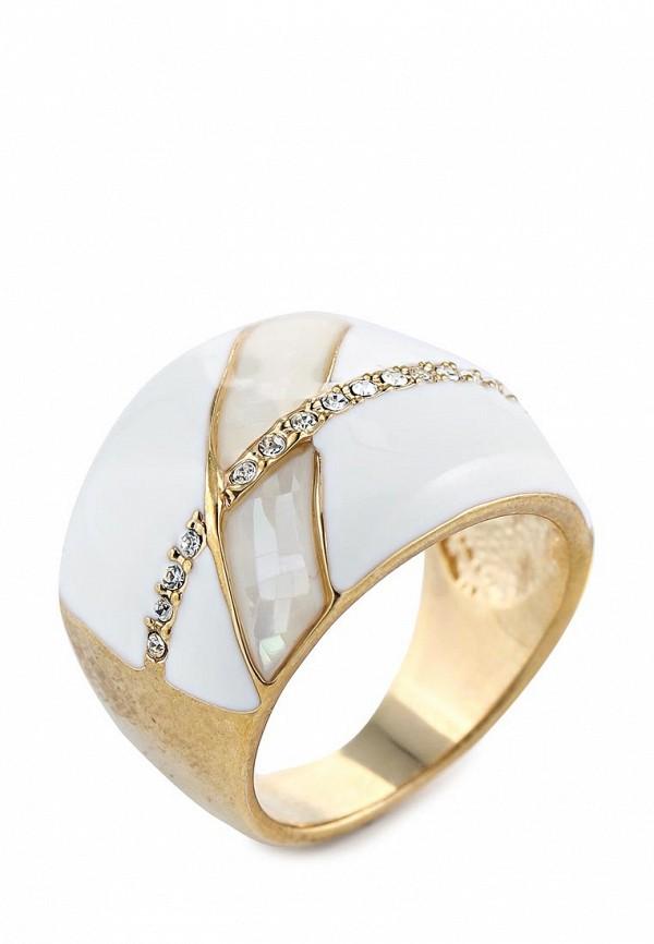 Кольцо Art-Silver М423-300: изображение 1