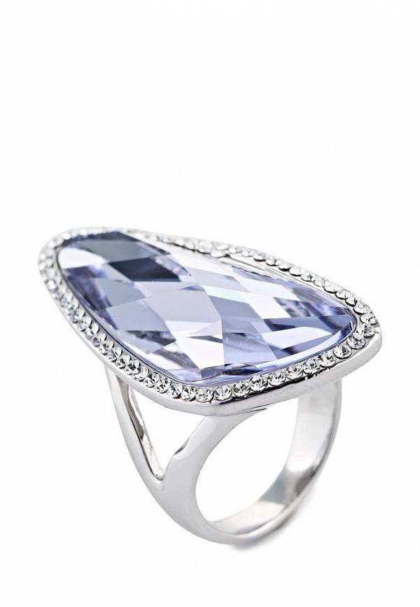 Кольцо Art-Silver V060911R-001-1702: изображение 1