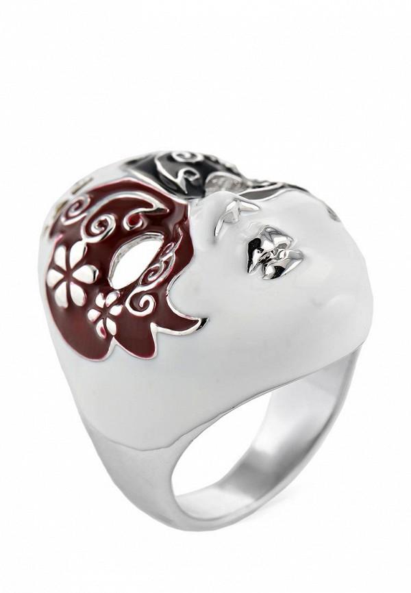 Кольцо Art-Silver V033854R-376: изображение 1