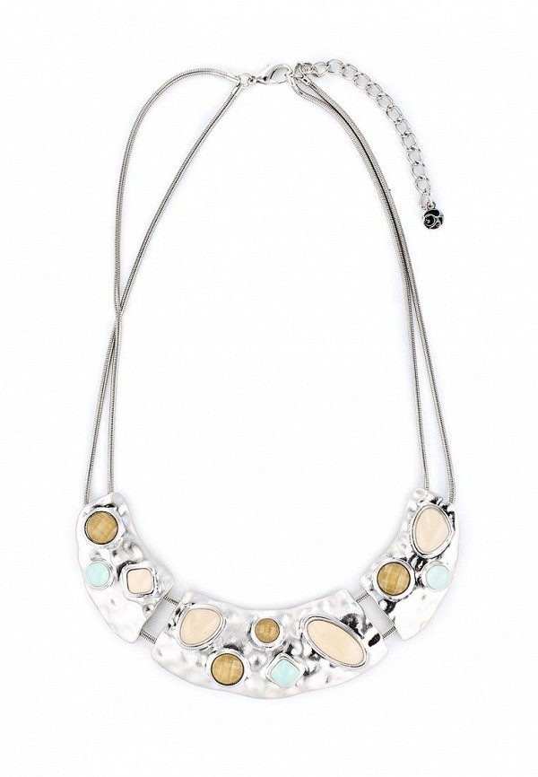 Женские колье Art-Silver M001508А-001-750: изображение 1