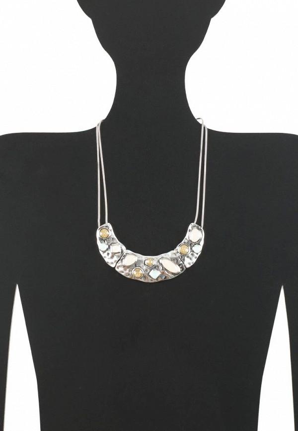 Женские колье Art-Silver M001508А-001-750: изображение 2