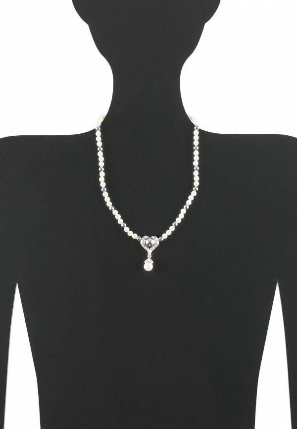 Женские колье Art-Silver M002211N-001-615: изображение 3