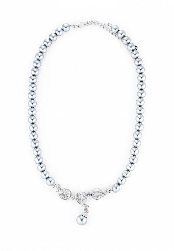 Женские колье Art-Silver M002210N-002-742: изображение 1