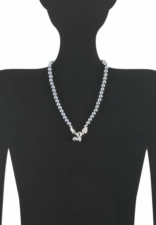 Женские колье Art-Silver M002210N-002-742: изображение 3