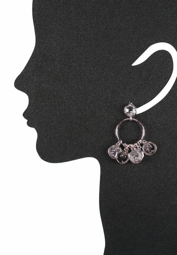 Женские серьги Art-Silver M002944E-001-465: изображение 2
