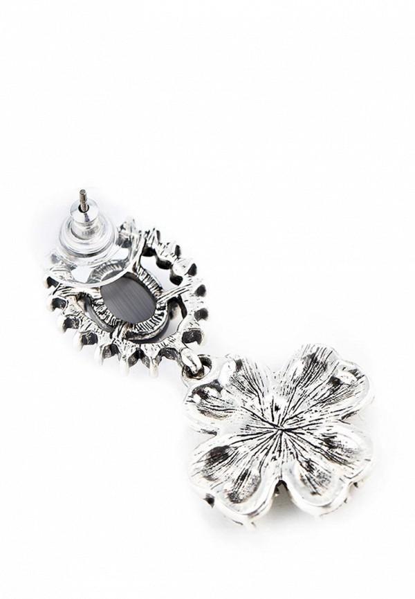 Комплект Art-Silver М003853А-001-2140: изображение 7