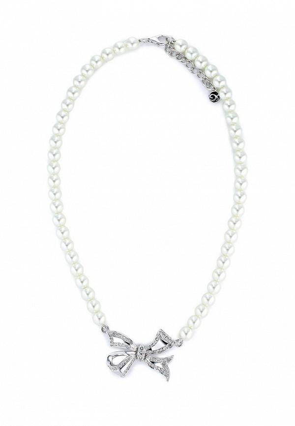 Женские колье Art-Silver М003657N-001-743: изображение 1