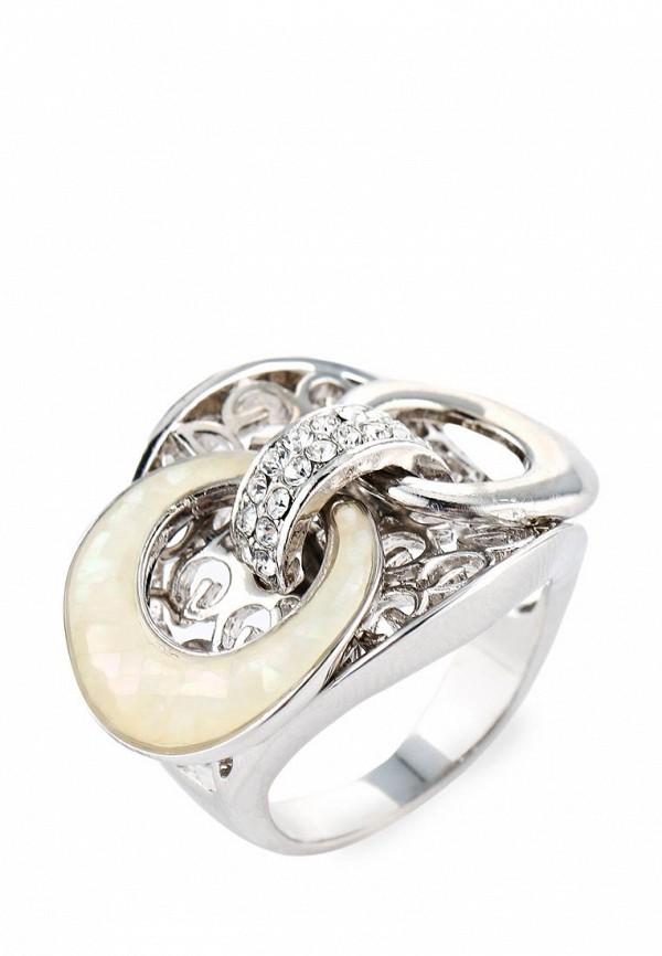 Кольцо Art-Silver V050153R-543: изображение 1