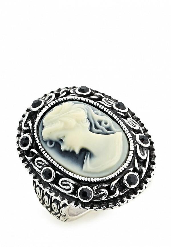 Кольцо Art-Silver V064339R-801-422: изображение 1