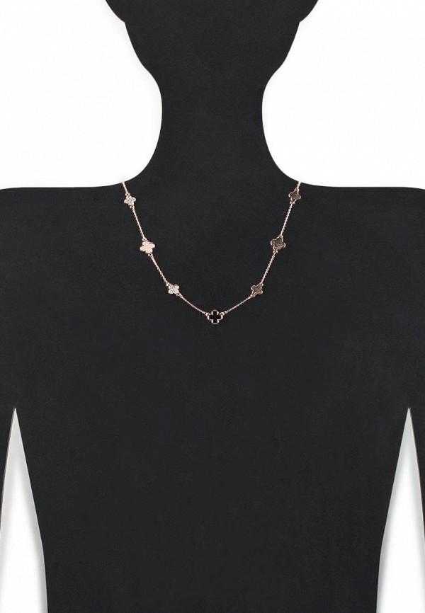 Женские колье Art-Silver E16521-1-1377: изображение 2