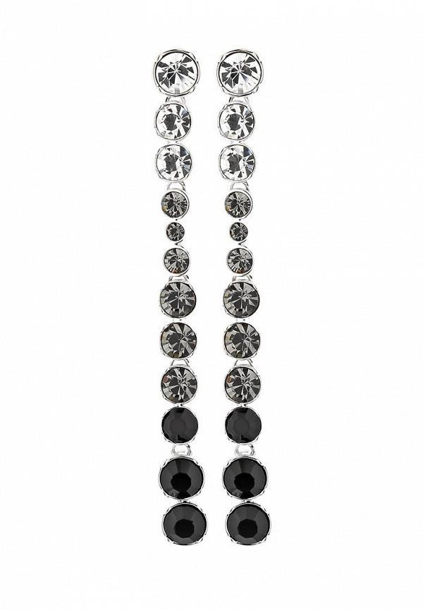 Женские серьги Art-Silver G21009-350: изображение 1