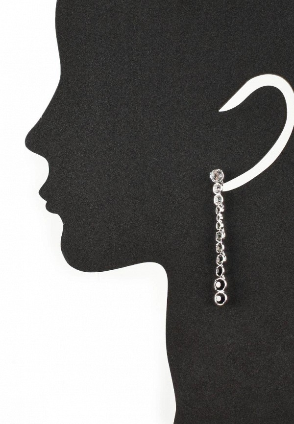 Женские серьги Art-Silver G21009-350: изображение 2