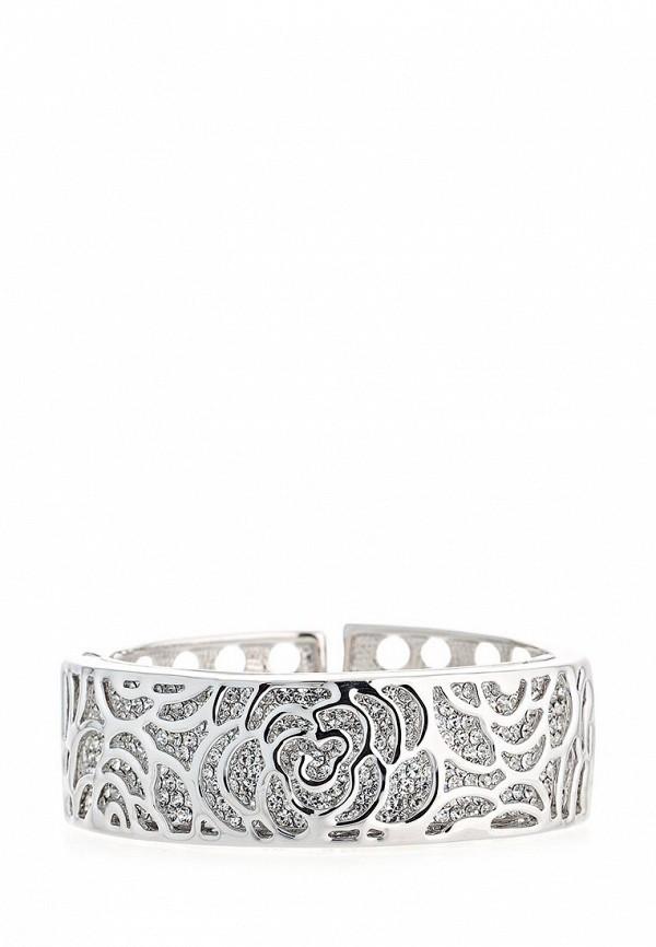 Браслет Art-Silver V055190U-003-2000: изображение 1