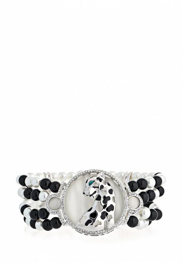 Браслет Art-Silver V065969U-002-1487: изображение 1