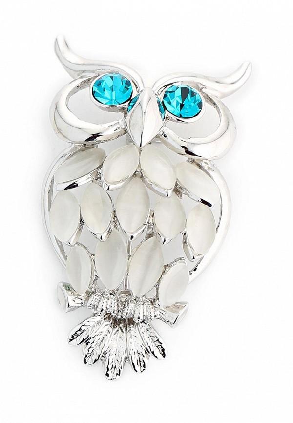 Брошь Art-Silver V059504B-001-661: изображение 1
