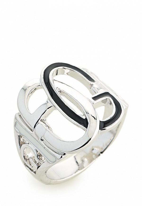 Кольцо Art-Silver V064414R-703-257