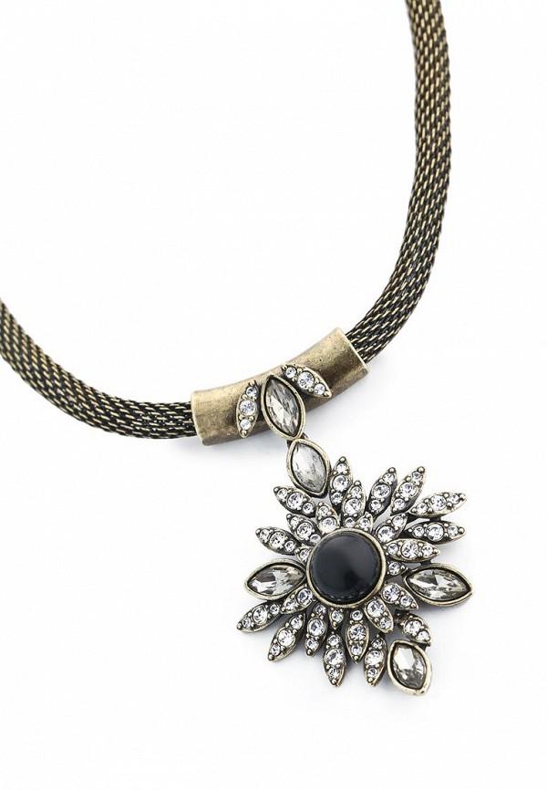 Женские серьги Art-Silver M004630A-001-1380: изображение 2