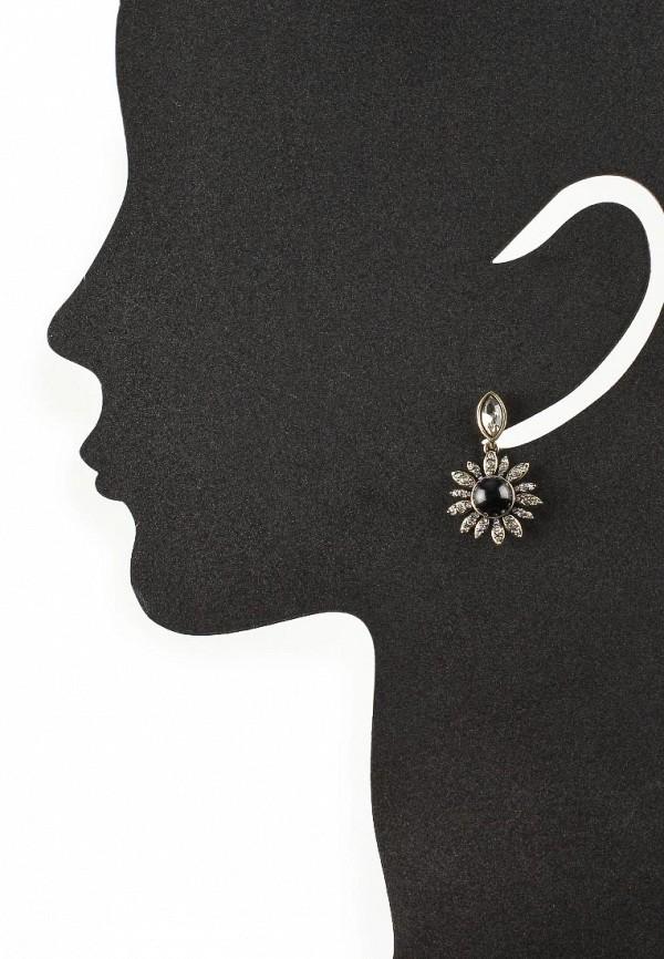 Женские серьги Art-Silver M004630A-001-1380: изображение 6