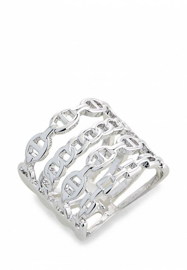 Кольцо Art-Silver V060865R-904-280: изображение 1