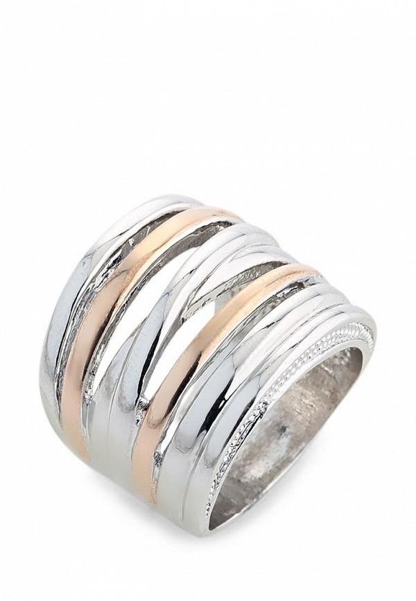 Кольцо Art-Silver V041455R-805-367: изображение 1