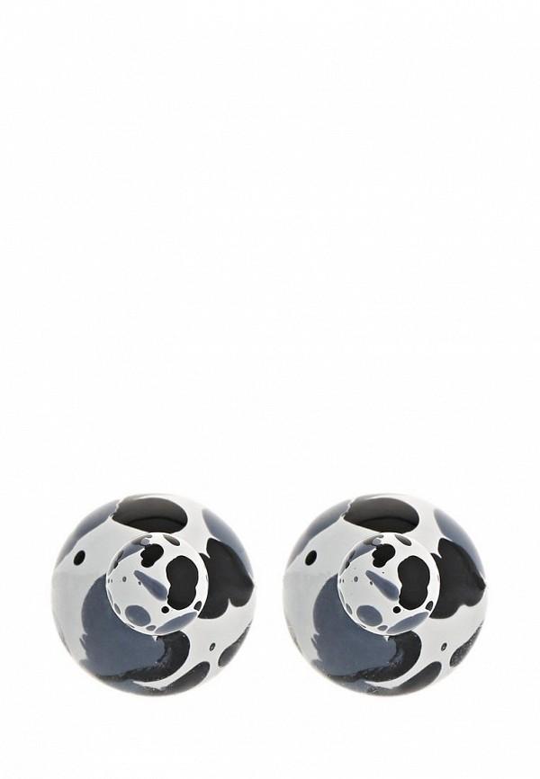 Женские серьги Art-Silver G29237-2-300: изображение 1