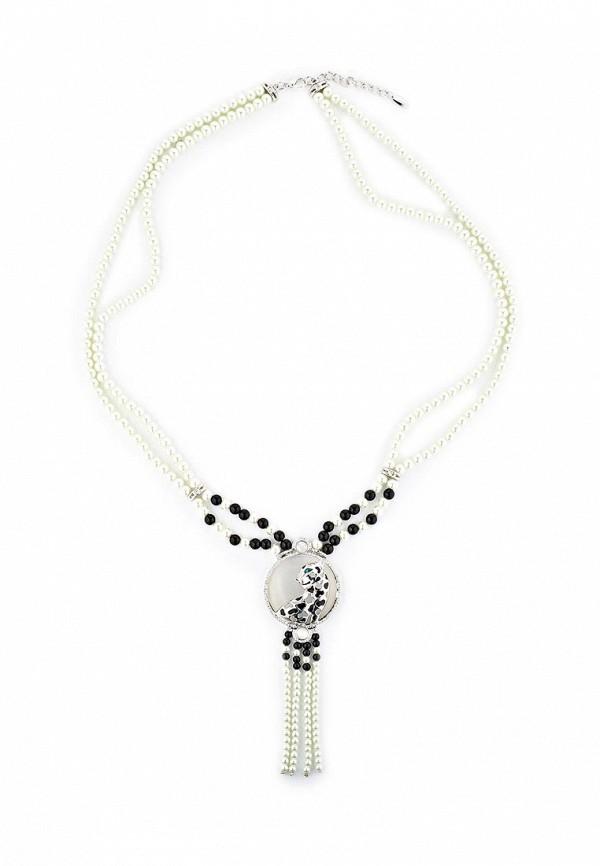 Женские колье Art-Silver V065968Q-002-1725: изображение 1