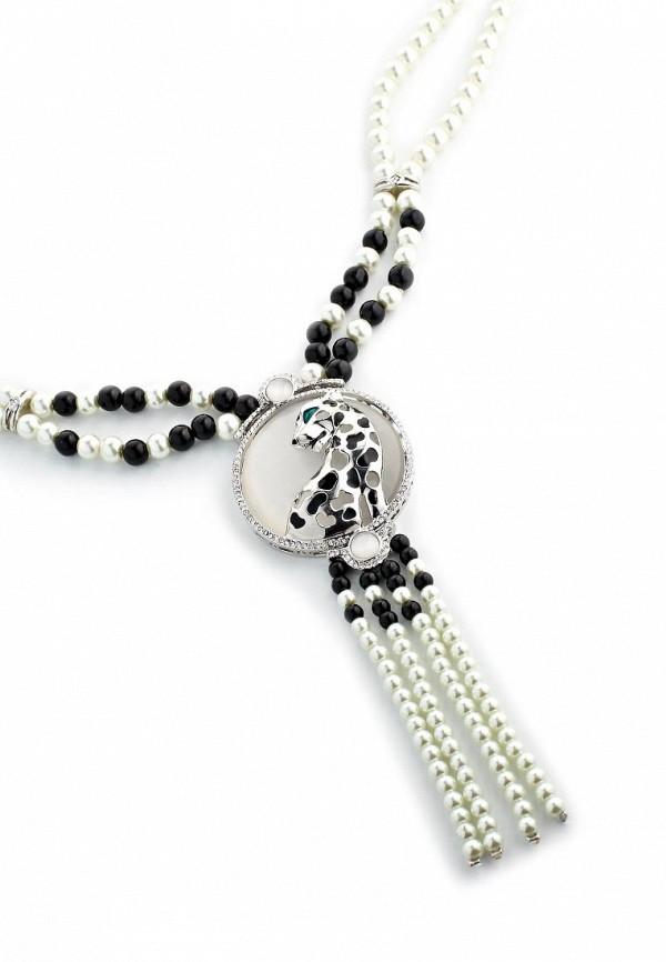 Женские колье Art-Silver V065968Q-002-1725: изображение 2