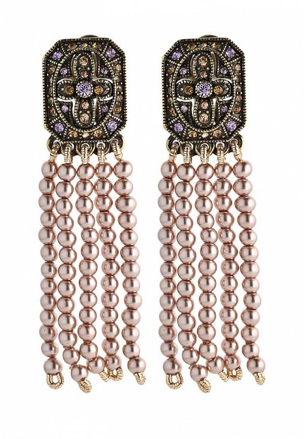 Женские колье Art-Silver M0004616A-001-2310: изображение 3