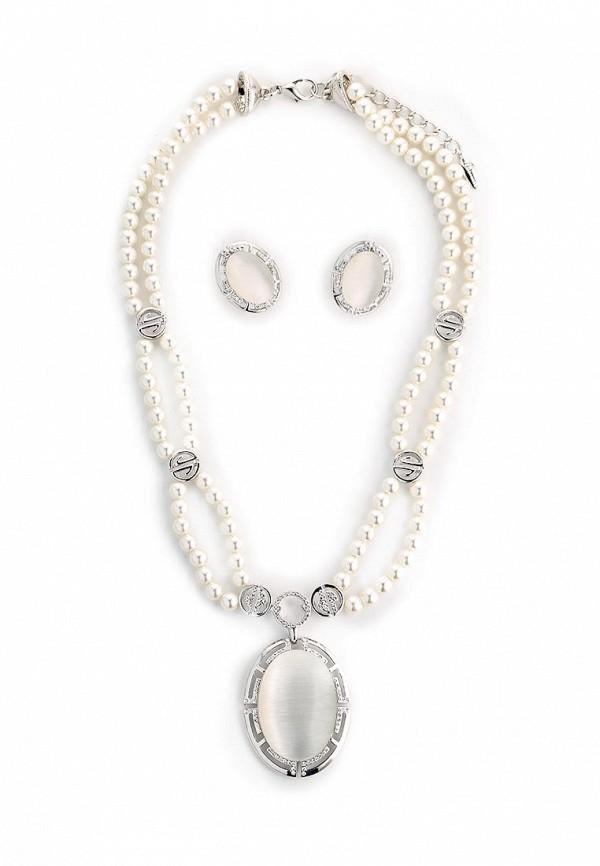 Женские колье Art-Silver V065915-002-2661: изображение 1