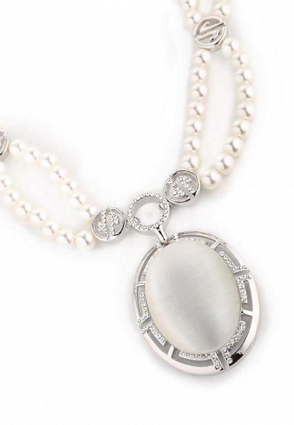 Женские колье Art-Silver V065915-002-2661: изображение 2