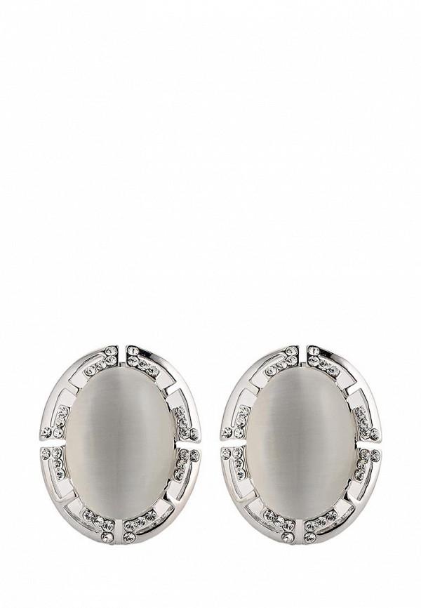Женские колье Art-Silver V065915-002-2661: изображение 3