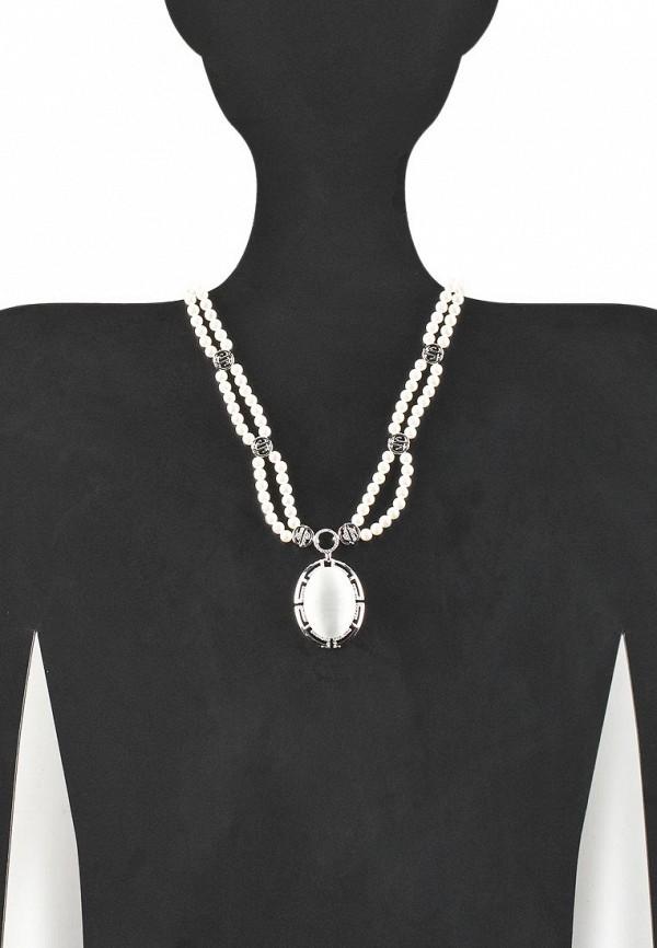 Женские колье Art-Silver V065915-002-2661: изображение 5