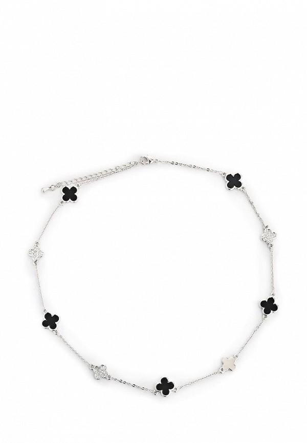 Женские колье Art-Silver E16521-1277: изображение 1