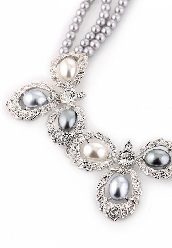 Женские серьги Art-Silver M003769A-001-1650: изображение 2