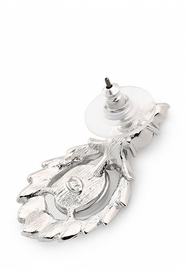 Женские серьги Art-Silver M003769A-001-1650: изображение 4