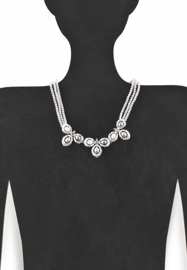 Женские серьги Art-Silver M003769A-001-1650: изображение 5