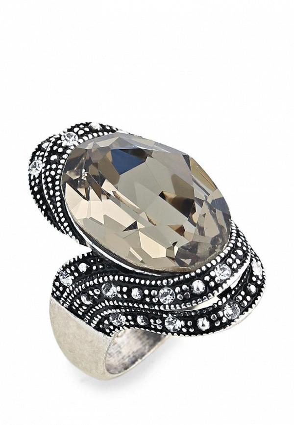 Кольцо Art-Silver V051414R-704-570: изображение 1