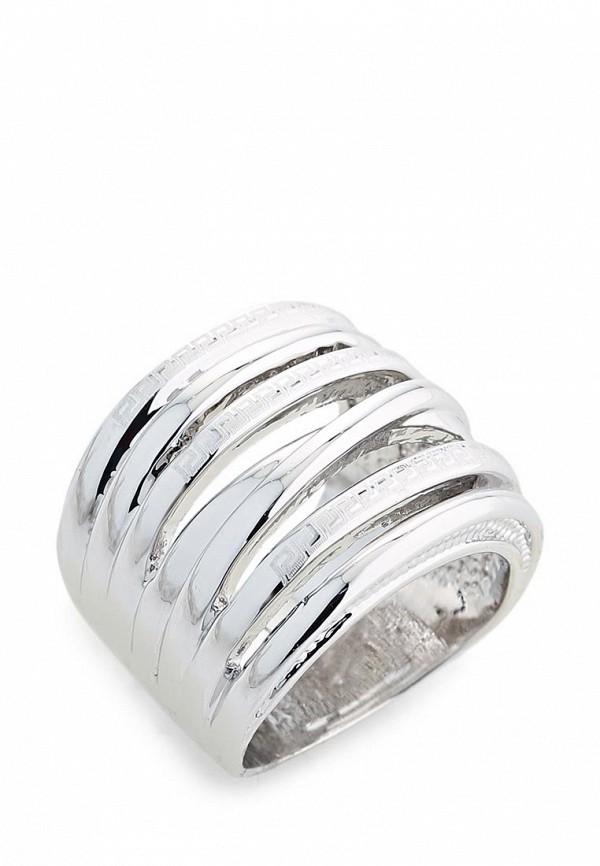 Кольцо Art-Silver V050804R-901-385: изображение 1