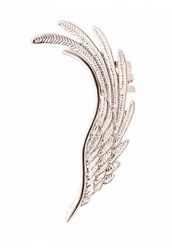 Женские серьги Art-Silver D34829-02A2-320: изображение 2